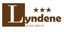 Lynden Guest House